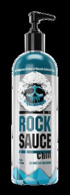RockTape RockSauce Chill 950 мл - успокаивает боль