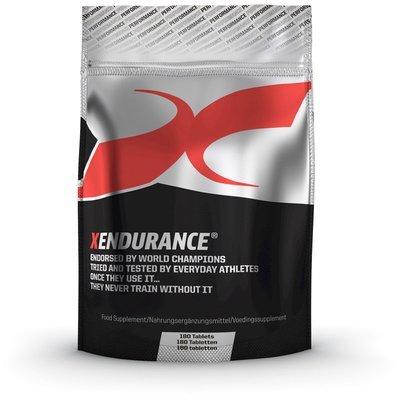 Комплекс Xendurance повышение производительности мышц (180 драже)