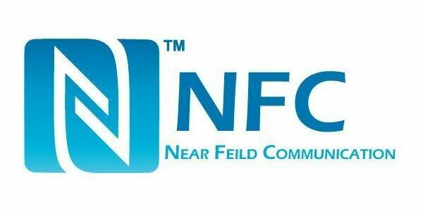 Loja Oficial NFC.com.br