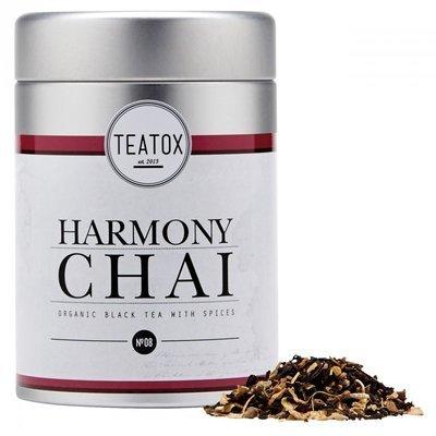 Teatox Harmony Chai