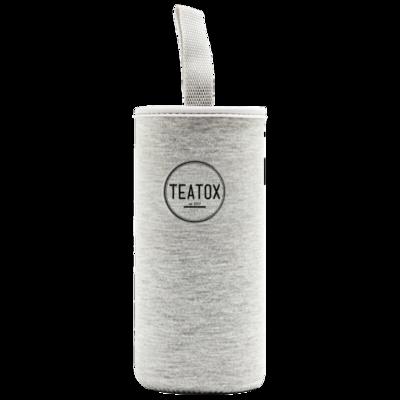 Teatox Thermo Go Sleeve