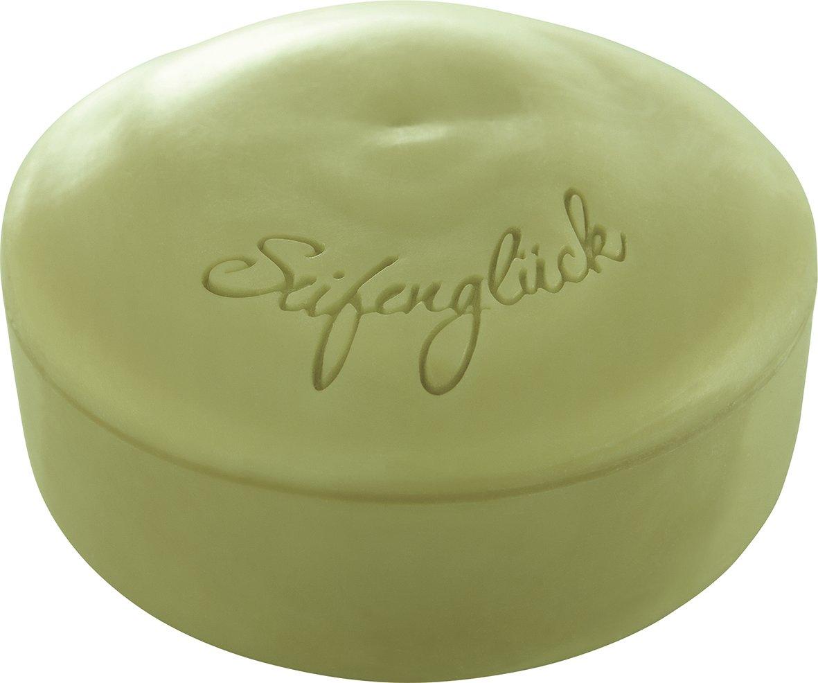 Oil Soap Sapone Pistacchio 100 g