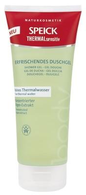 Speick Thermal Sensitiv Gel Doccia 200 ml