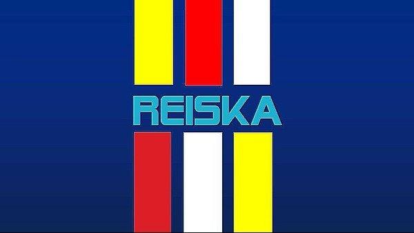 REISKA MARKETING