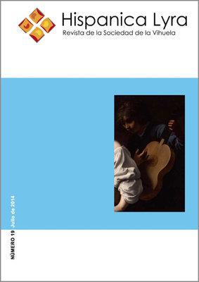 Nº19, julio de 2014 [edición impresa/print edition]