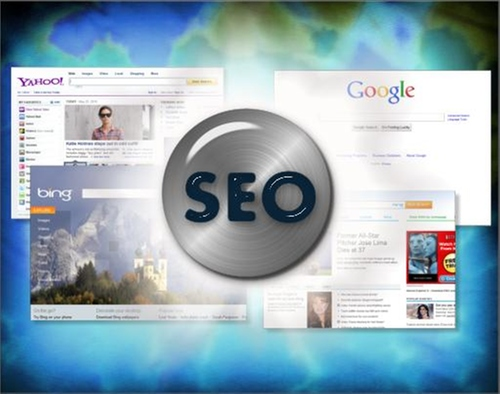 Detailed SEO Analysis 00001
