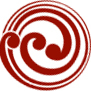 Feng Shui History I with Liu Ming - Oct 10, 2014