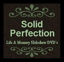 Life & Memory DVDs