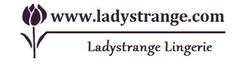 Ladystrange Lingerie
