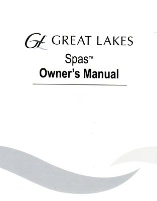 Great Lakes Spa Center on