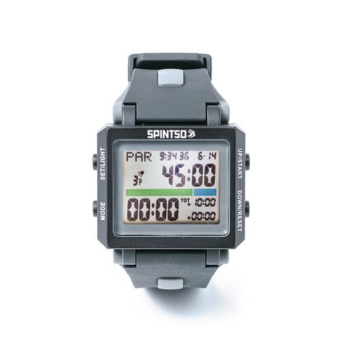 Spintso Referee Watch S