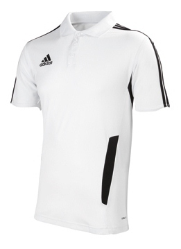 Tiro 11 Polo Shirt