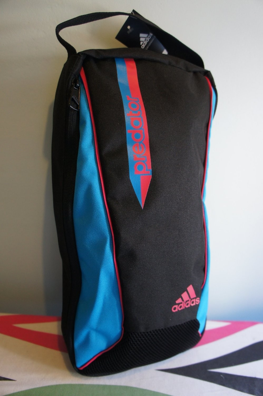 Predator 2014 Shoe Bag