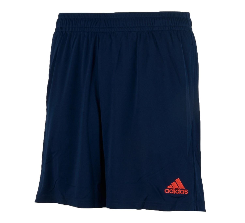 adidas 2014 Referee Shorts