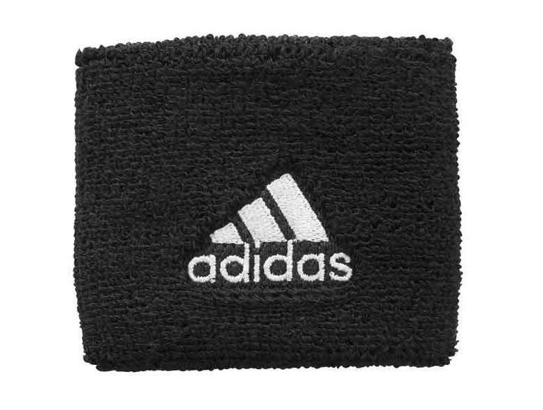 adidas Sweatbands