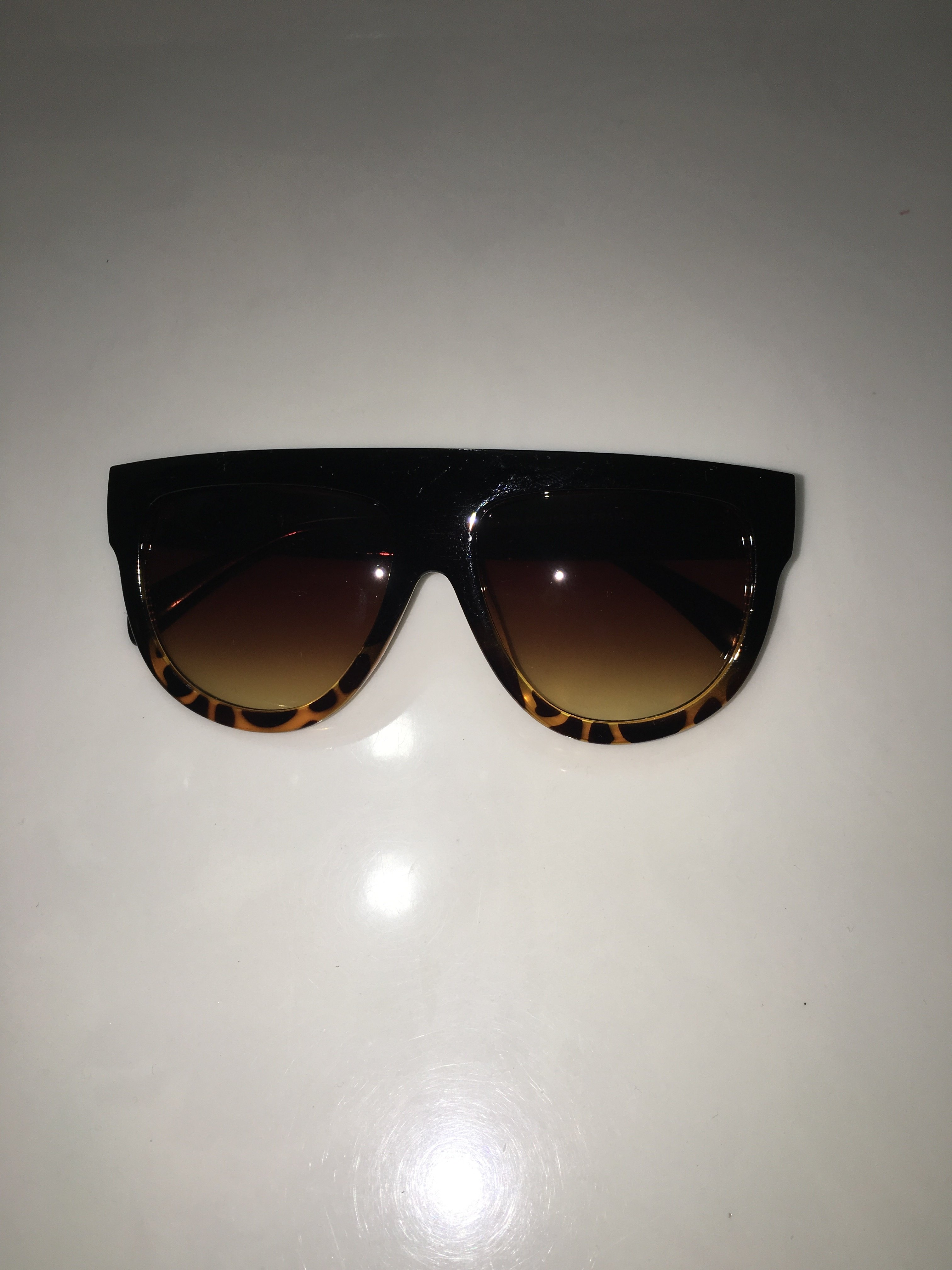 Brown Panther - Brown&Tortoise shell GB- Brown Panther -Brown&Tortoise shell