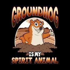 Ground Hog Day Blend