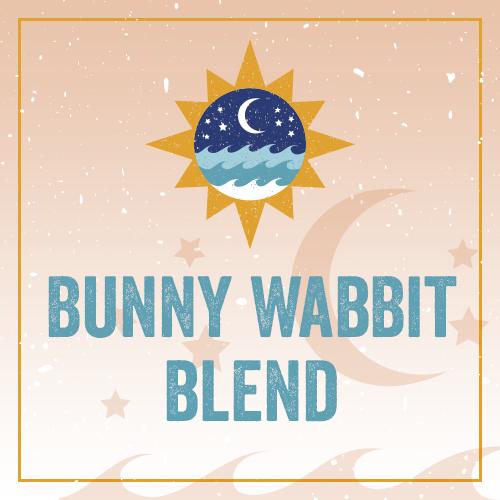 Bunny Wabbit Blend FLA03