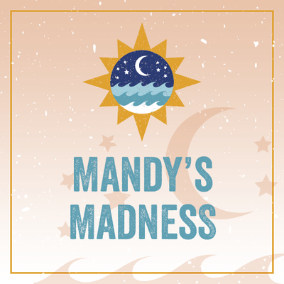 Mandy's Madness