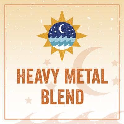 Heavy Metal Blend