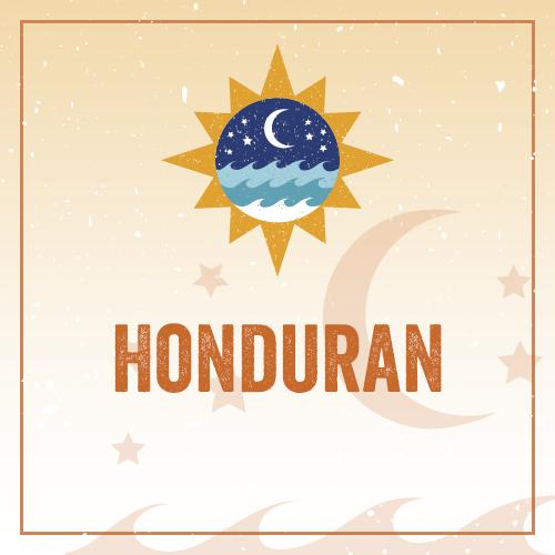 Honduran REG05
