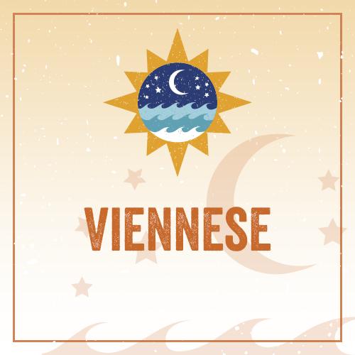 Viennese BL14