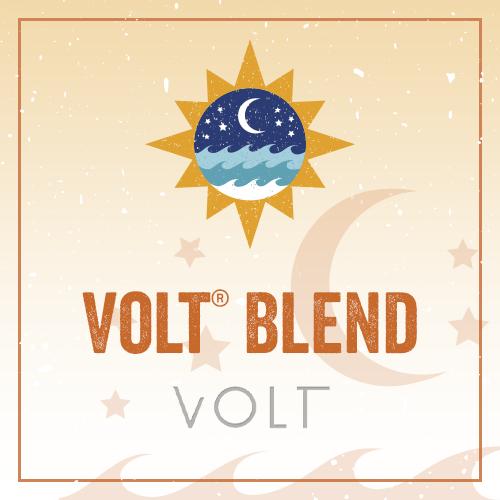 Volt Blend BL15