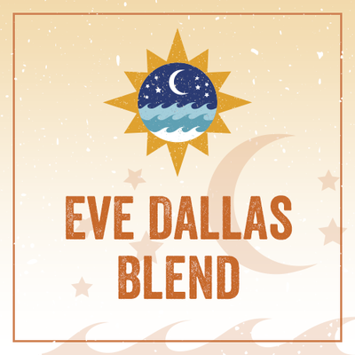 Eve Dallas Blend