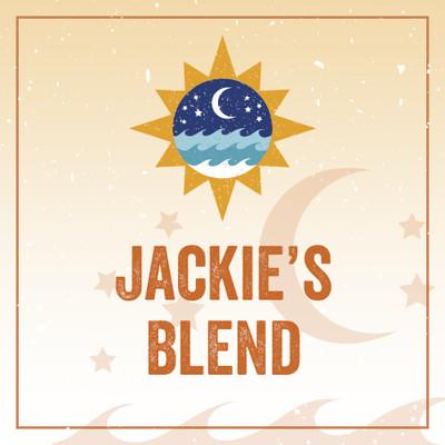 Jackie's Blend