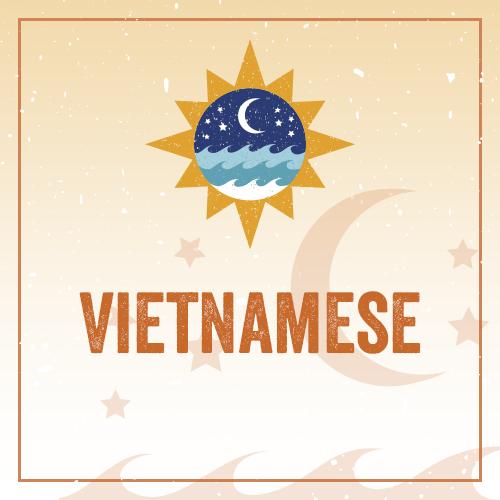 Vietnamese CER