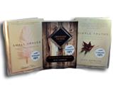Spiritual Journeys Gift Set