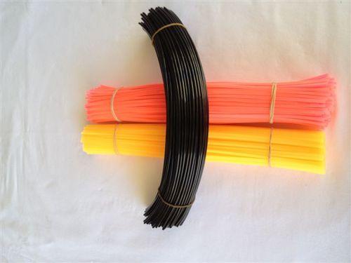 Trimming Cord - 1/2 Kilo Reloads