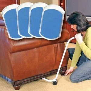 HERCULES - Furniture Lifter & Sliders