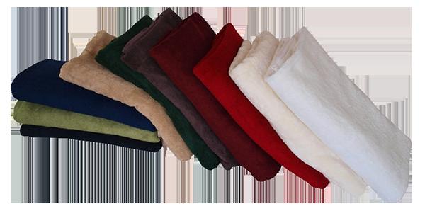 Bamboo - Hand Towel
