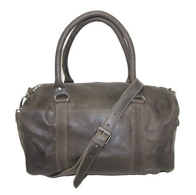 e7441ba1eb Premium Hunter Leather Duffle Bag (Coco)