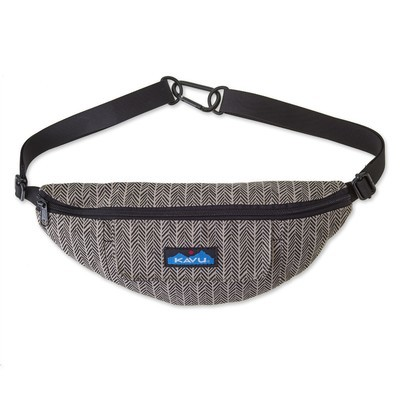 Kavu Stroll Around Fanny Pack