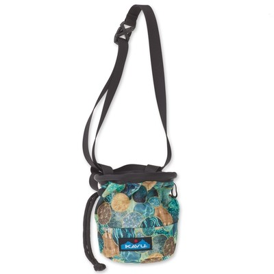 Kavu Peak Seeker Chalk Bags