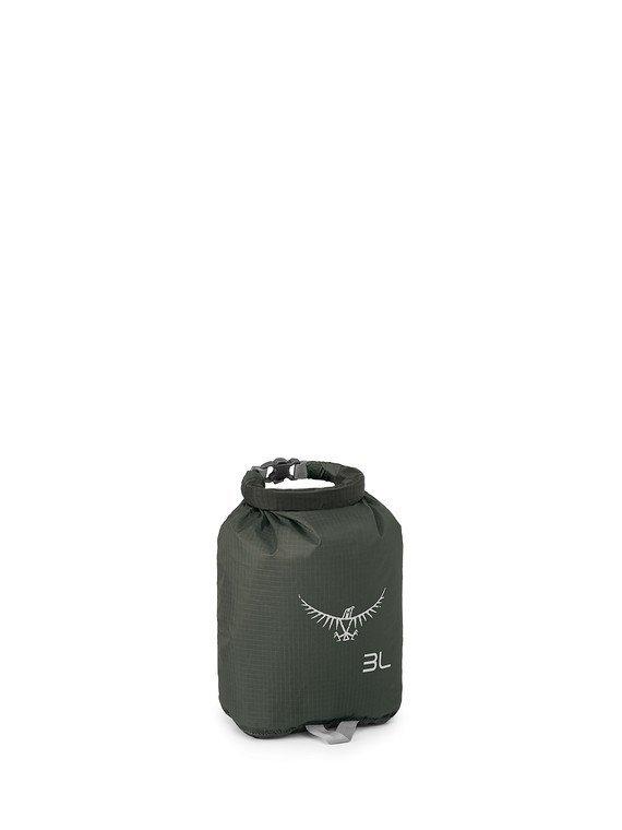 Osprey Ultralight Dry Sacks JR1OsUDS