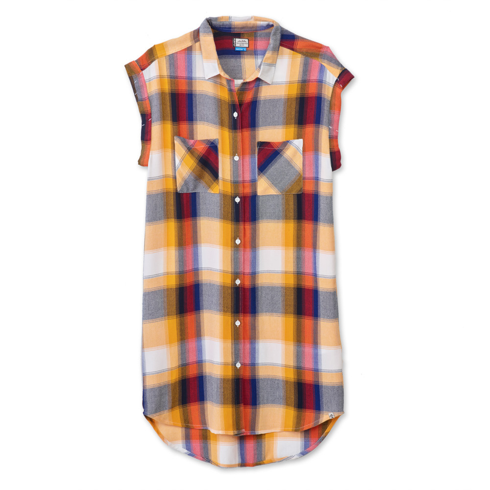 Kavu Makayla Dress