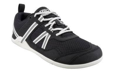Xero Shoes Prio Women's Running Shoe JR1prW