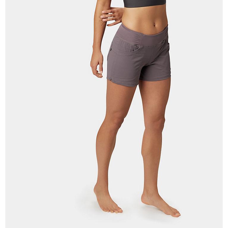 Mountain Hardwear Women's Dynama™ Short JR1MHds
