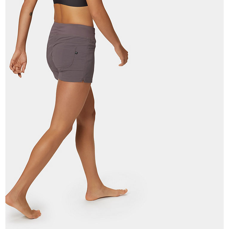 Mountain Hardwear Women's Dynama™ Short