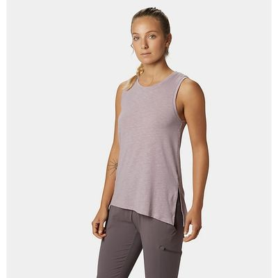 Mountain Hardwear Women's Everyday Perfect™ Muscle Tank