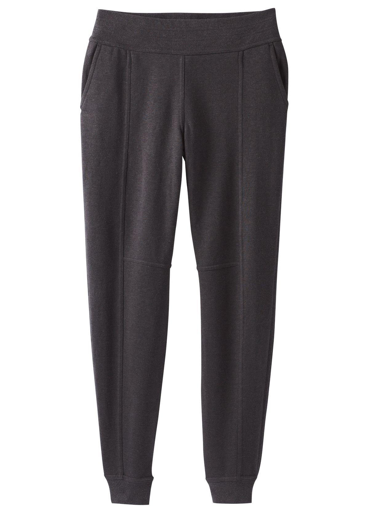 prAna Cozy Up Pant JRIprCUp