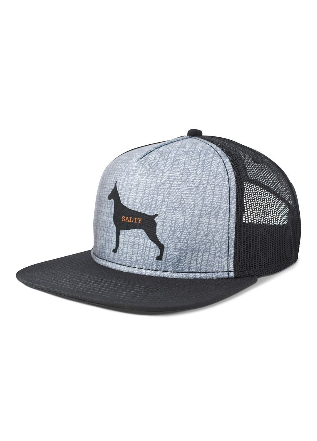 Prana Journeyman Trucker Dog
