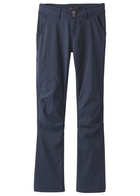 Prana Halle Pant Nautical