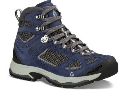 Vasque Women's Breeze III Hiking Boot