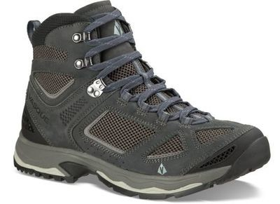 Vasque Men's Breeze III Hiking Boot