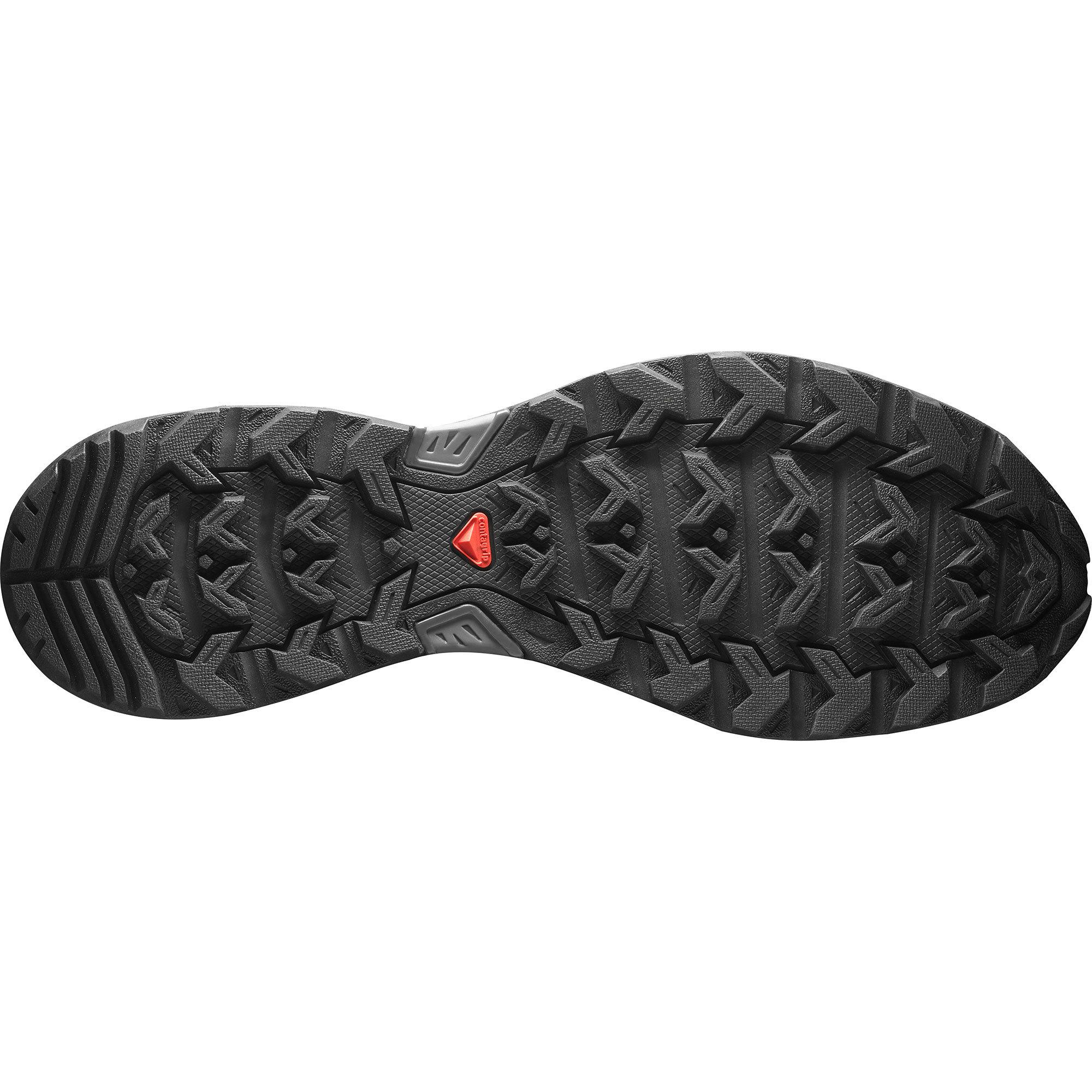 Salomon X Ultra 3 GTX Men's Hiking Shoes