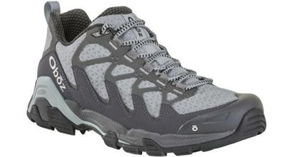 Oboz Cirque Women's Hiking Shoe